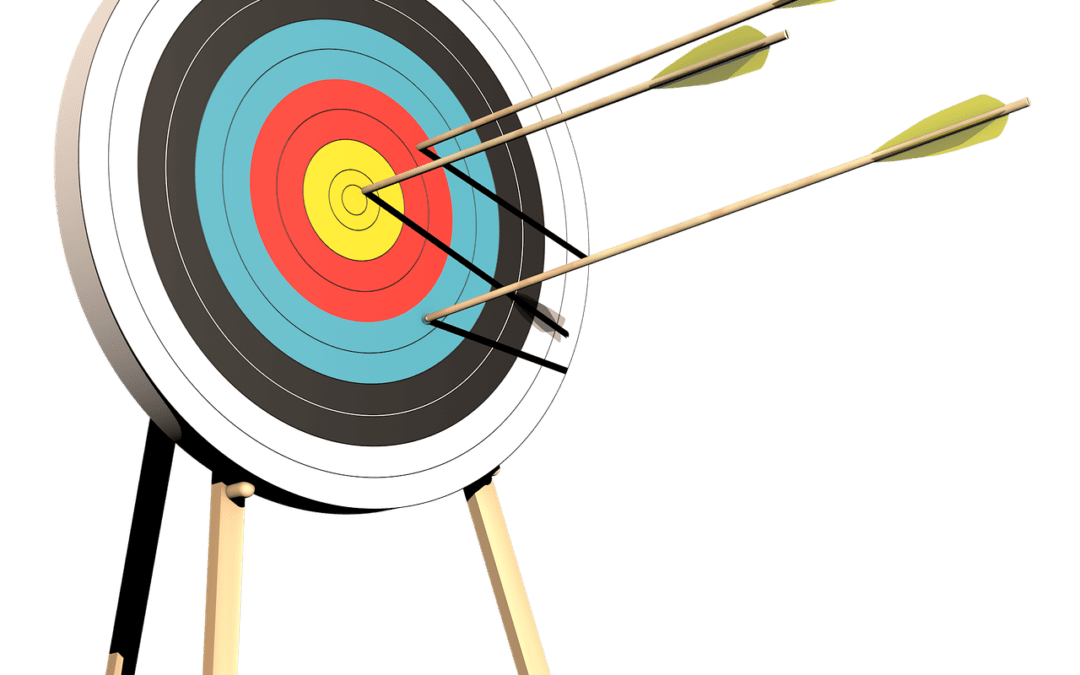 How To Target Your Dream Potential Customers, Without Paying For Clicks From Irrelevant People