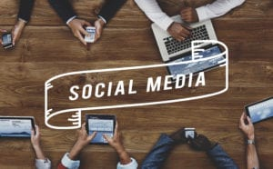 How Professional Social Media Management Can Help Grow Your Business.