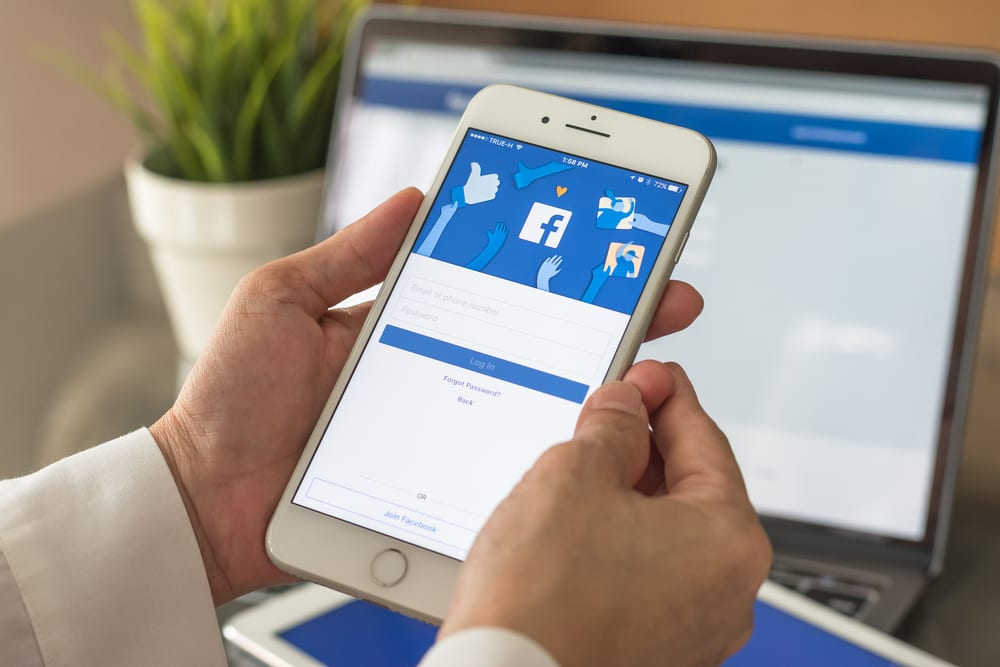 How Facebook Ads can help your business.