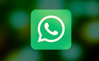 Benefits of WhatsApp For Business